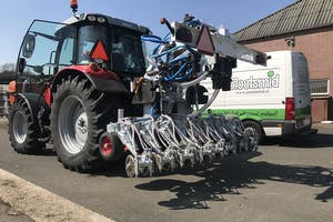 Foto: Stichting Biomassa
