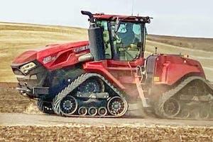 Foto: Canadian Farming (Facebook)